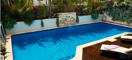 POOLPAINTERS are experts at renovating residential pools