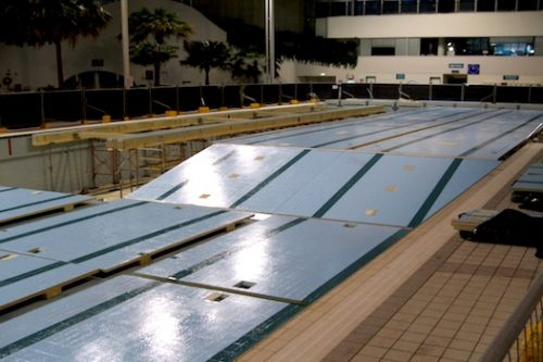 1f - olympic pool - homebush - pool painting & renovation