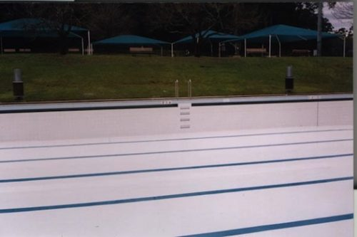 4c - Ku-ringai council - West Pymble 2073 - commercial pool renovation