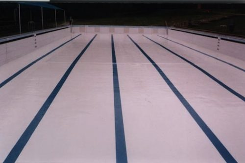4d - Ku-ringai council - West Pymble 2073 - commercial pool renovation
