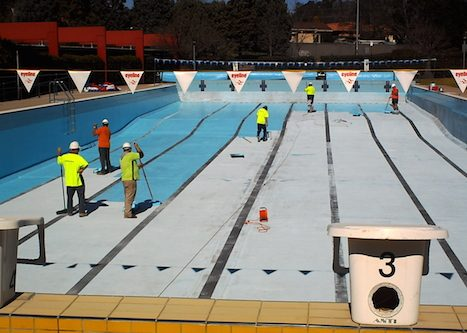8f-olympic-pool-Sydney-pool-painting-renovation